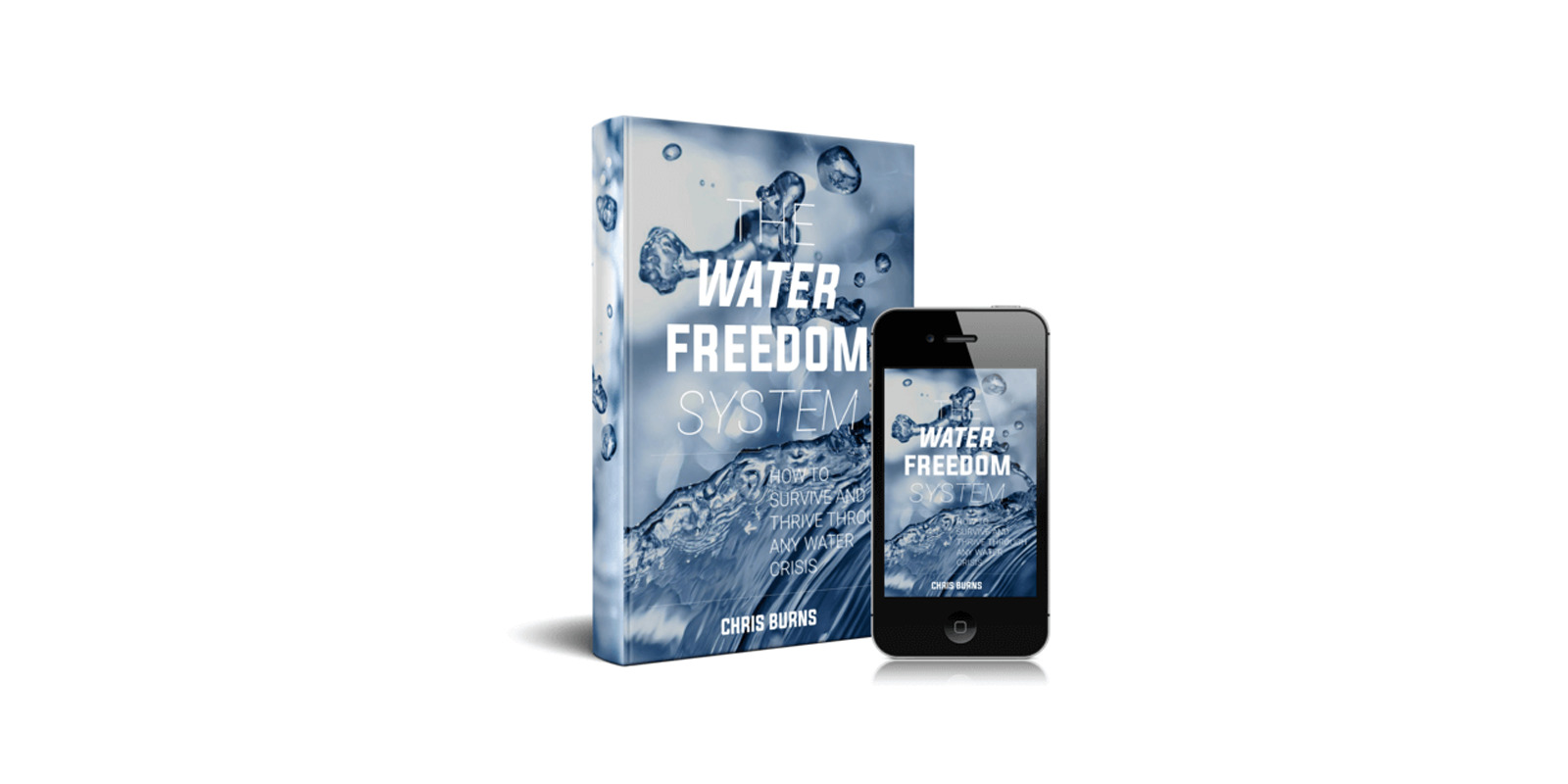The Water Freedom System reviews