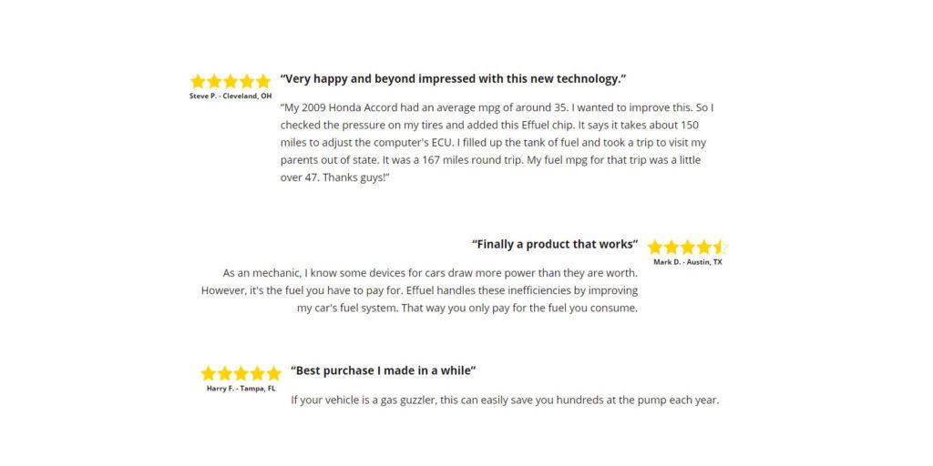 Effuel-Customer-Reviews