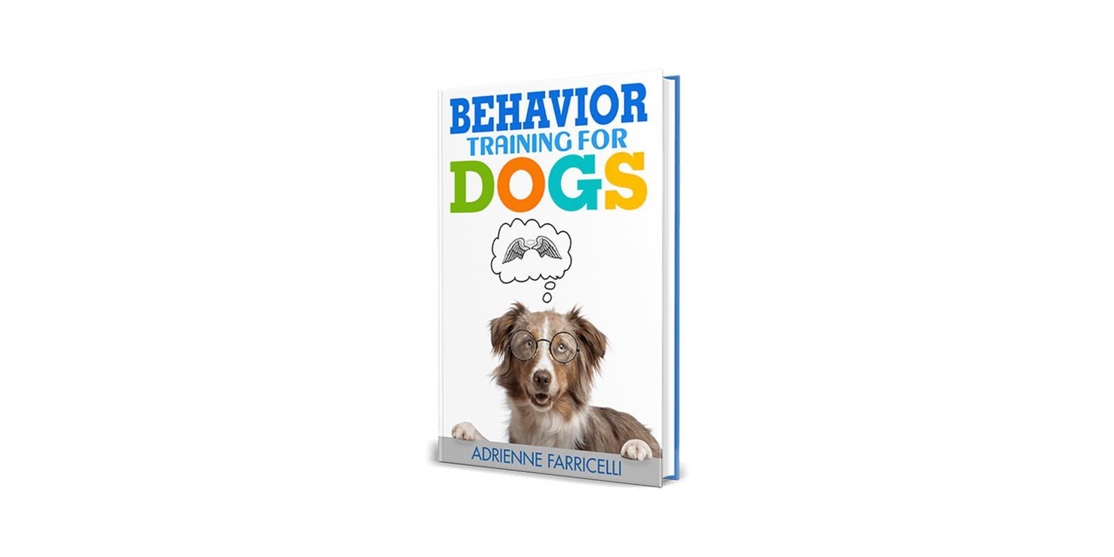 Brain Training For Dogs bonus