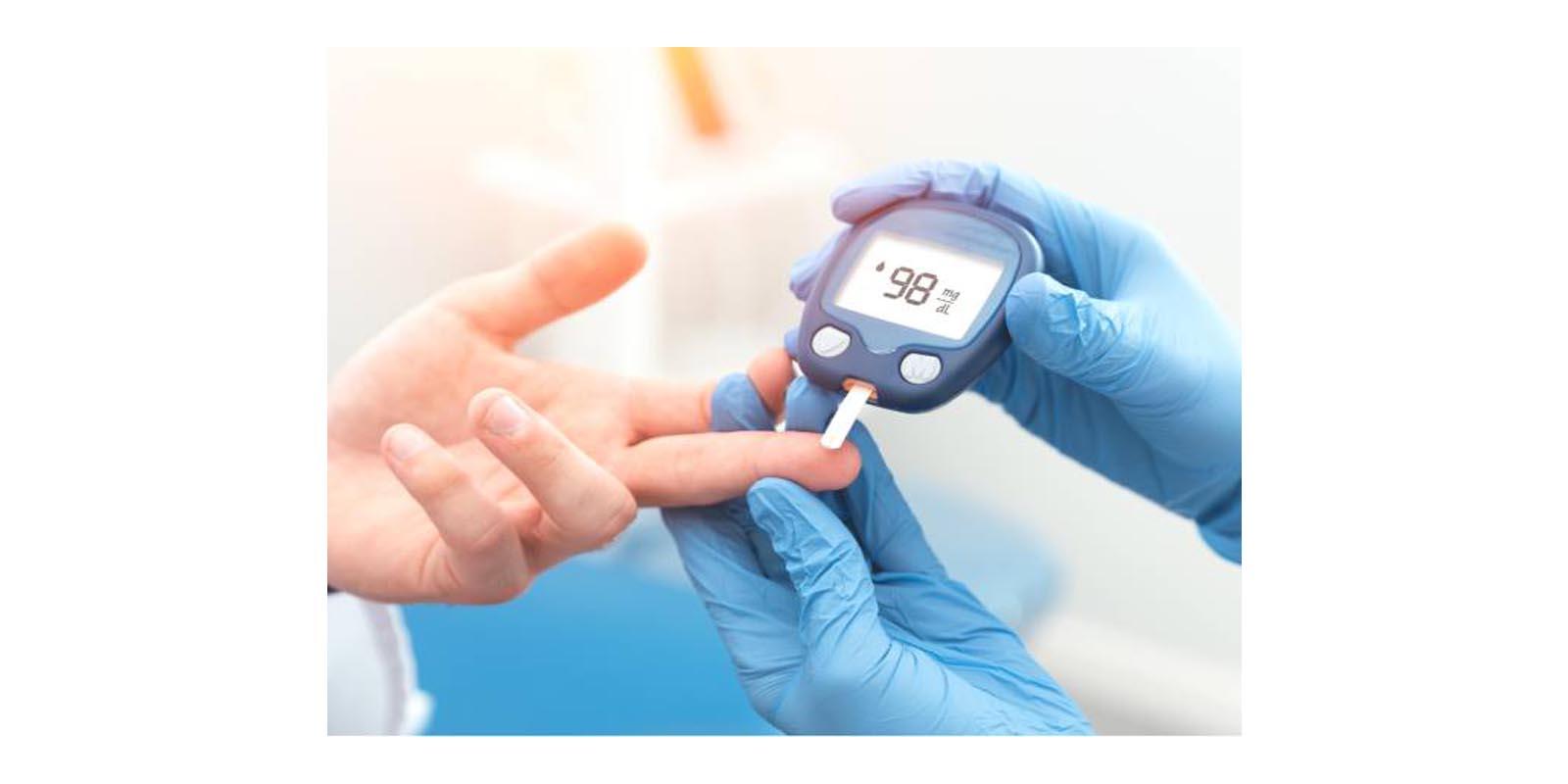 Sonu's Diabetes Secret Program