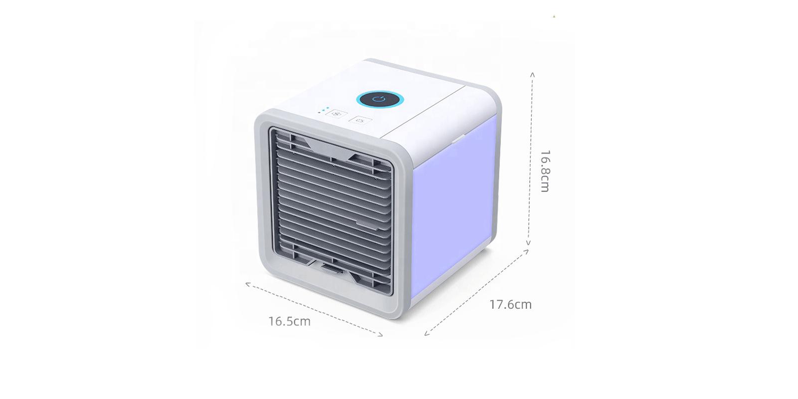 Blueprint-Mini-AC