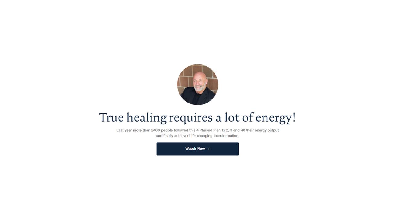 Cellular Health Accelerator Reviews