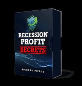Recession-Profit-Secrets-Review