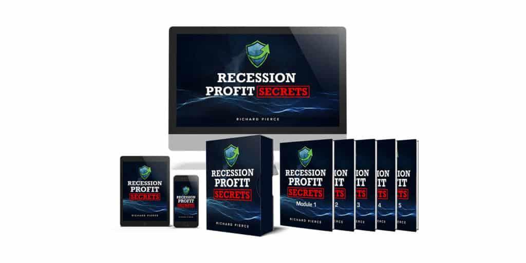 Recession-Profit-Secrets-Reviews