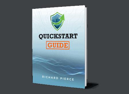 The-Recession-Profit-Secrets-Quickstart-Guide