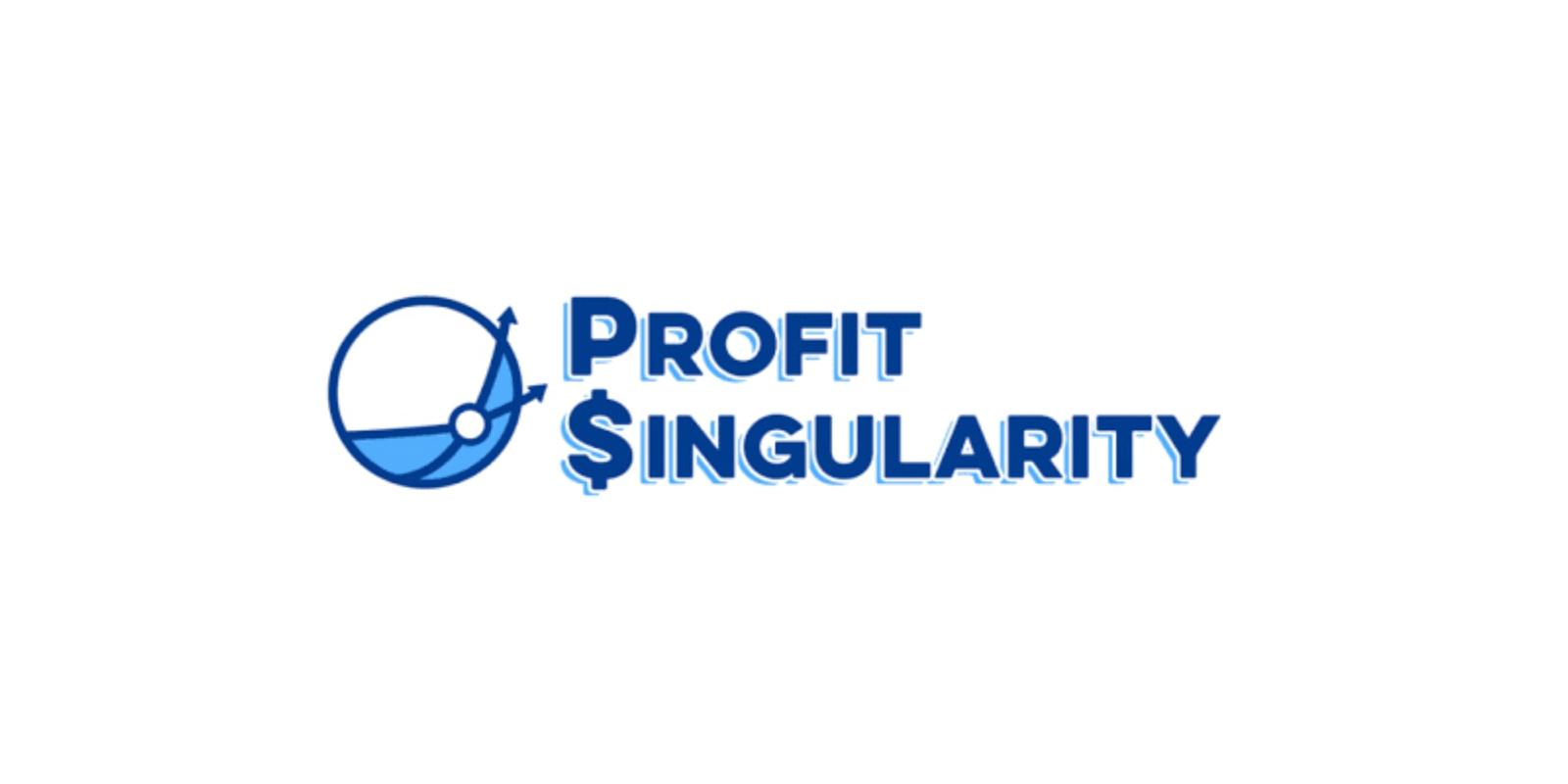 Profit-Singularity-Reviews