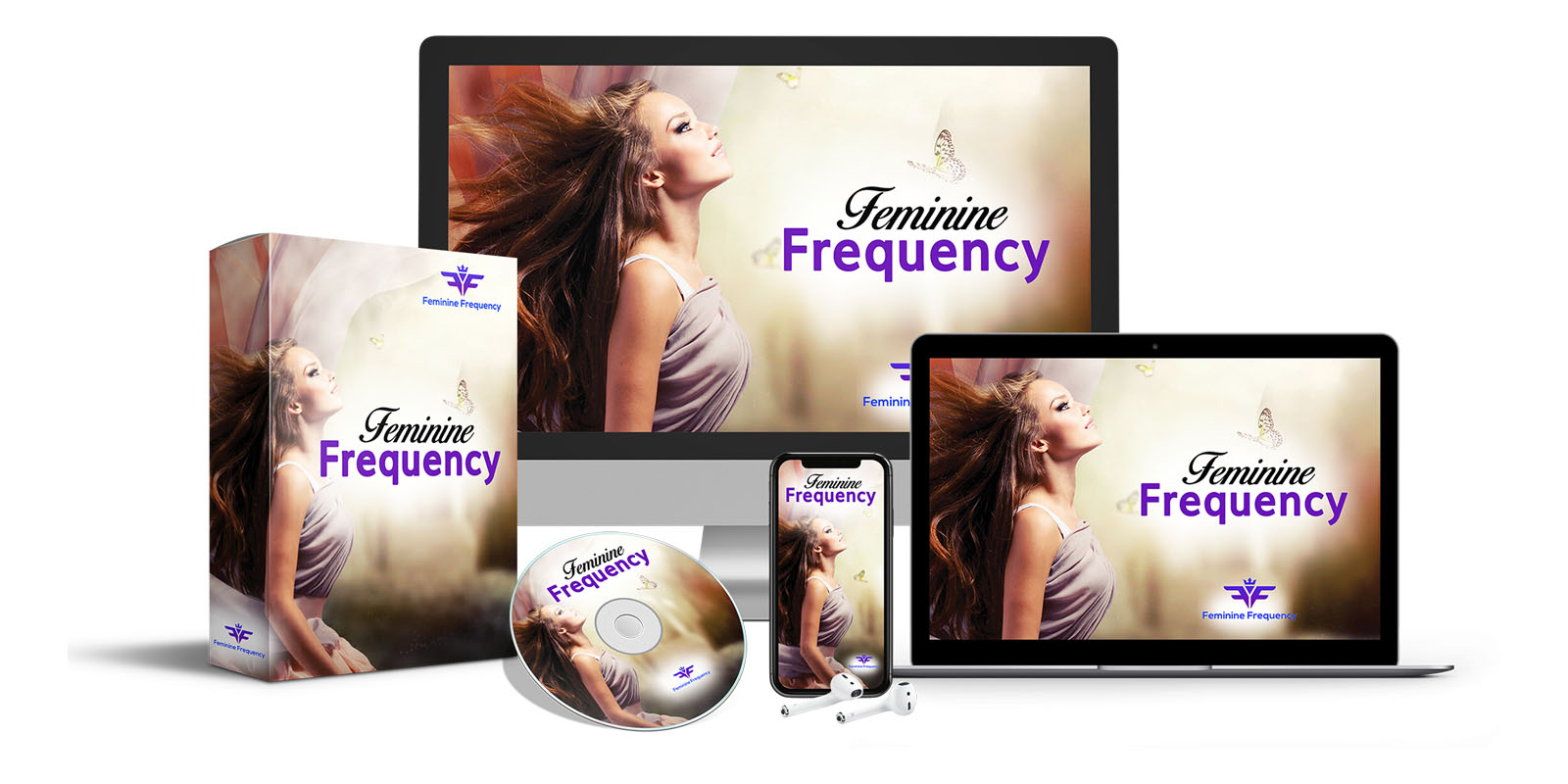 Feminine Frequency Reviews