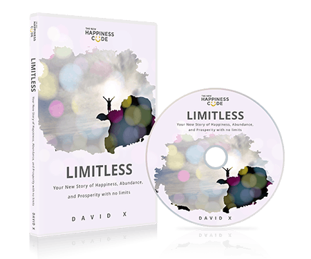 The New Happiness Code Progra-Limitless
