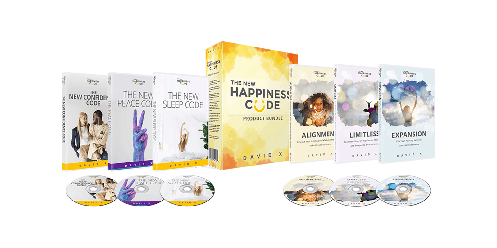 The-New-Happiness-Code-audio-free-download